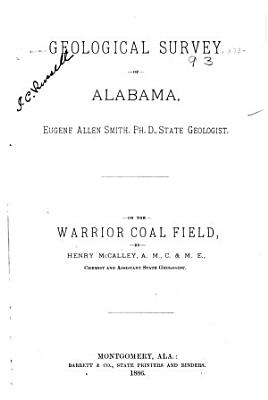 On the Warrior Coal Field PDF