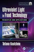 Ultraviolet Light in Food Technology PDF
