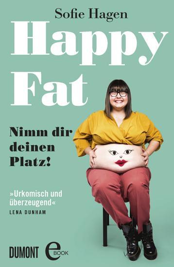 Happy Fat PDF