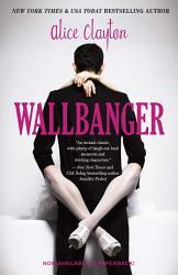 Wallbanger Book PDF