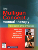 The Mulligan Concept of Manual Therapy PDF