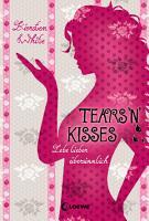Tears  n  Kisses PDF