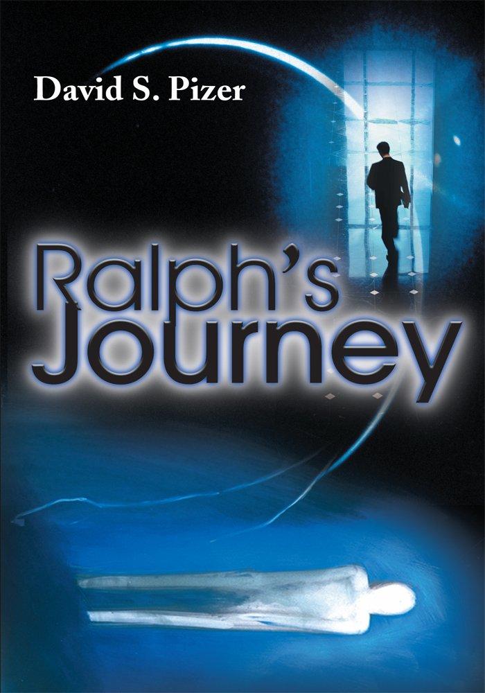 Ralph's Journey