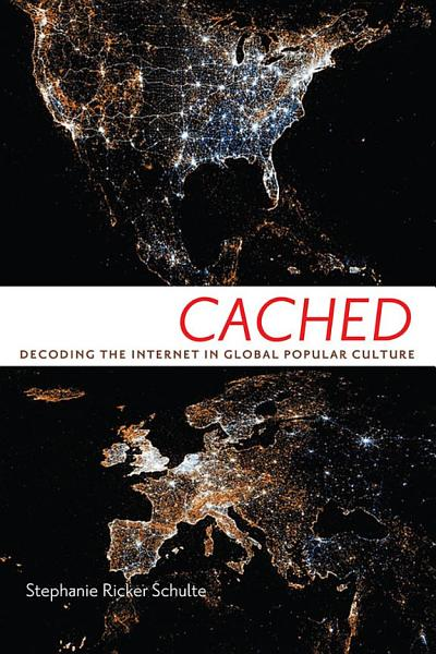 Cached Pdf Book