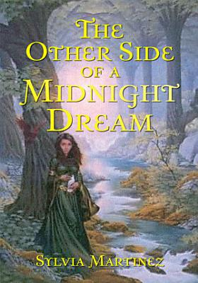 The Other Side of a Midnight Dream