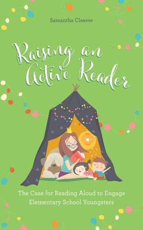 Raising an Active Reader PDF