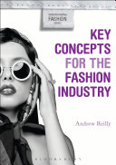 Key Concepts for the Fashion Industry