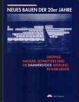 Neues Bauen der 20er Jahre PDF