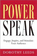 PowerSpeak