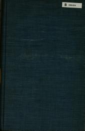 La statistique international des dettes hypothėcaires, 2me rapport, présenté an nom du comité spécial élu par l'Institut ... (Sessions de St. Petersbourg 1897, Budapest 1901) par Gr. P.