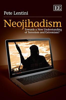 Neojihadism