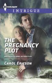 The Pregnancy Plot