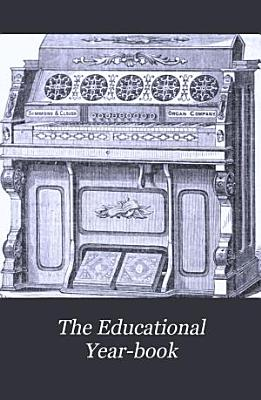 The Educational Year book