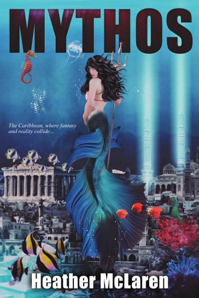 Download Mythos Book