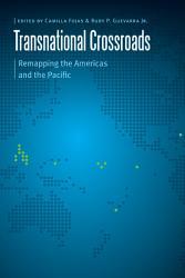 Transnational Crossroads Book PDF
