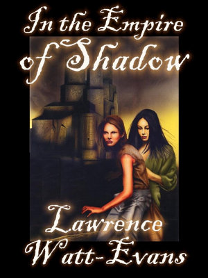 In the Empire of Shadow PDF