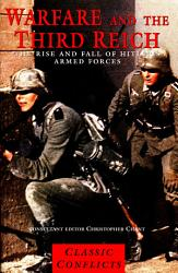 Warfare And The Third Reich Book PDF