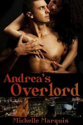 Andrea's Overlord