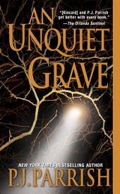 An Unquiet Grave