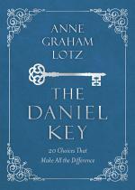 The Daniel Key