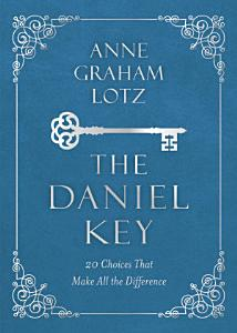 The Daniel Key Book