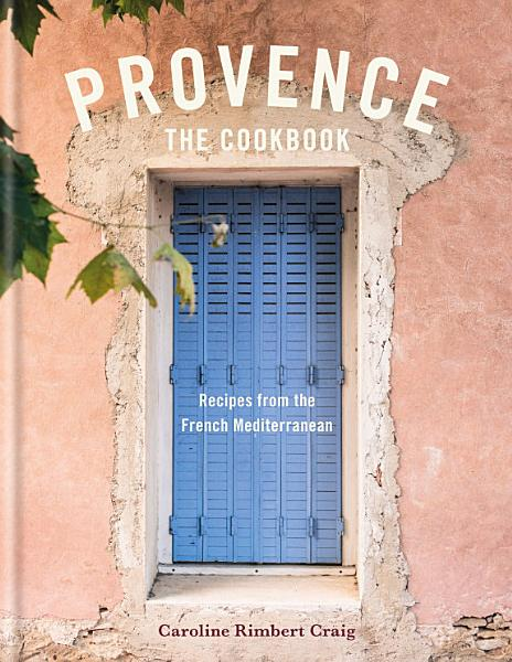 Download Provence Book