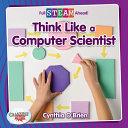 Think Like a Computer Scientist PDF