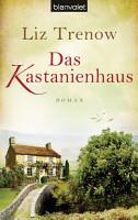 Das Kastanienhaus PDF