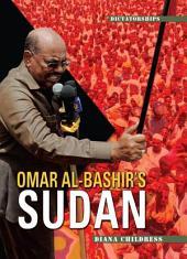 Omar al-Bashir's Sudan (Revised Edition)