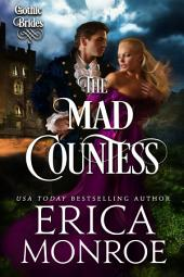 The Mad Countess: Gothic Regency Romance