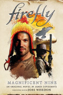 Firefly   The Magnificent Nine PDF