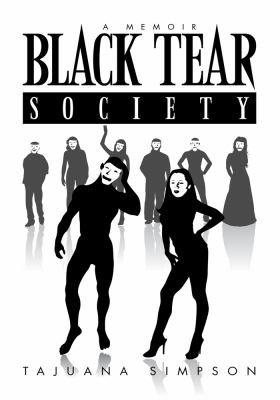 Black Tear Society PDF