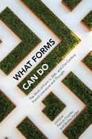 What Forms Can Do PDF