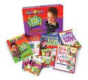 Kidstime God s Big Picture Kit Book