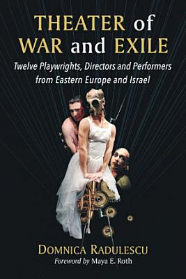 Theater of War and Exile