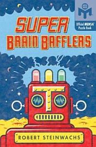 Super Brain Bafflers PDF