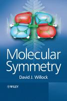 Molecular Symmetry PDF