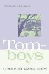 Tomboys PDF