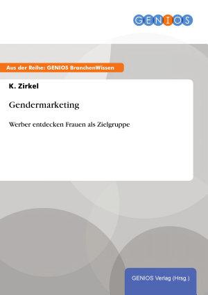Gendermarketing PDF
