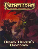 Pathfinder Player Companion PDF