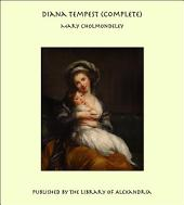 Diana Tempest - Complete 3 Volumes