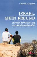 Israel  mein Freund