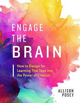 Engage the Brain PDF