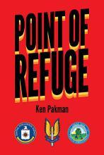 Point of Refuge PDF