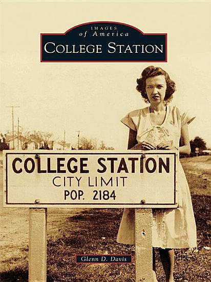 College Station PDF