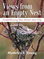 Views from an Empty Nest PDF