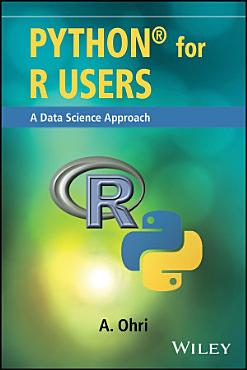 Python for R Users PDF