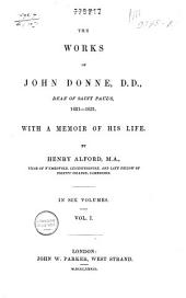 The Works: Volume 1