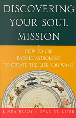 Discovering Your Soul Mission