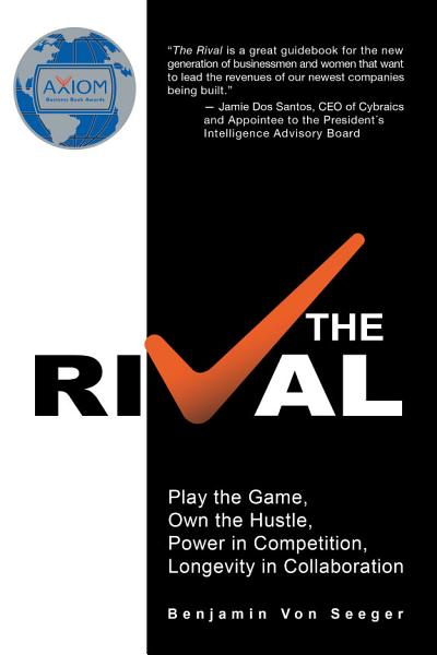 Download The Rival Book